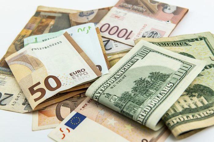 Moneda Extranjera: Una inversión que siempre funciona