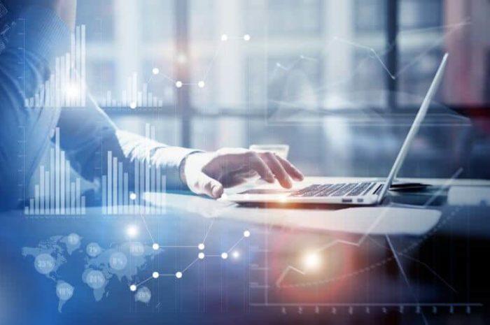 La mejor estrategia de negocios online viene de la mano del audiovisual