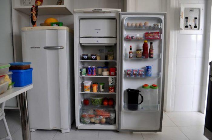 Los mil y un beneficios de reparar tu heladera comercial con técnicos profesionales