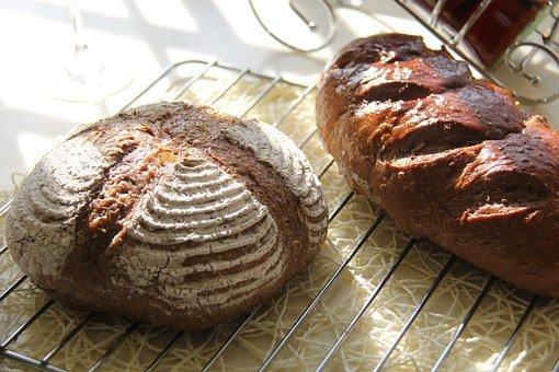 La batidora industrial definitiva que resuelve el trabajo duro del panadero